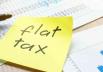flat-tax-fisco-riforma