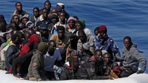 immigrazione99-625x350