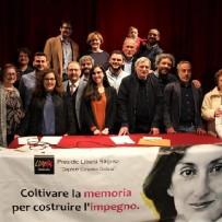 libera-di-ragusa-intitolato-a-daphne-caruana-galizia-500