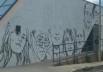 ostia murales