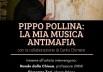 Pippo Pollina a Milano 25_09_2019