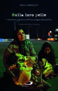 SullaLoroPelle_cover