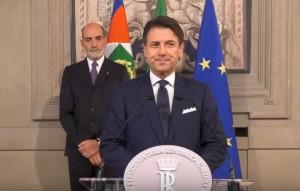 giuseppe-conte-governo-nomi-4-settembre-2019