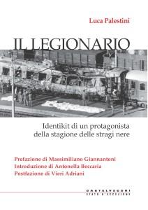legionario-COVER