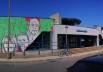 murale ostia