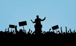 the-new-populism-1482659671-9641-770x462