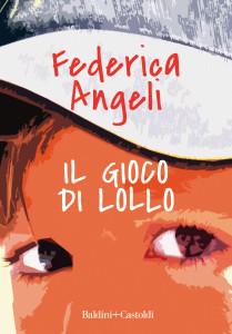 BC_angeli-lollo
