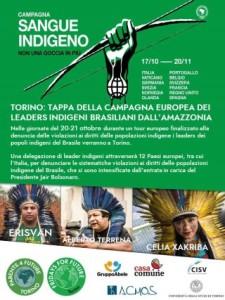 Locandina-Tour-indigeni-320x427