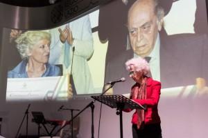 Premio-Morrione-Wegil_Paolo-Fusco_WEB-9-696x464