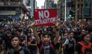 00053210-proteste-in-cina