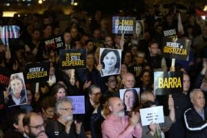 28europa-malta-protesta-galizia.072