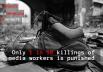 EN_-_No_impunity