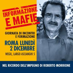 Roma 2 dicembre