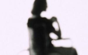 donna-disabile-sfuocata