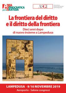lampedusa-9-11-2019