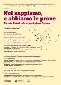 piazzafontana_locandina_def