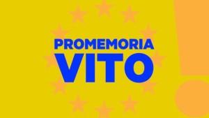 promemoria-vito-640x360