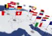 europaelezioni