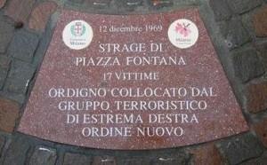 formella piazza fontana 2