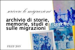 Foto-Archivio-1