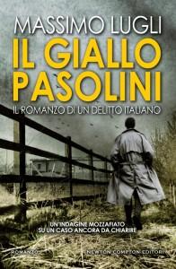 il-giallo-pasolini-il-romanzo-di-un-delitto-italiano-x1000