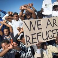immigrati-ambasciate-bd_1657949