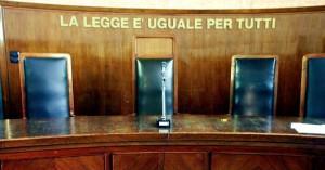 tribunale-1200-690x362