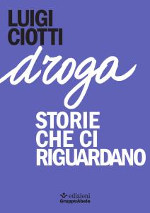 Droga_cover