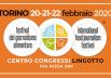 Festival-del-Giornalismo-Alimentare-2020