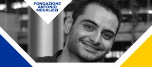 Fondazione-Megalizzi-1000x440