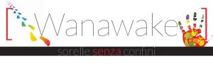 header-wanawake-720x224