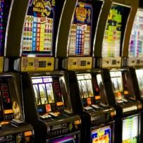 row-of-slot-machines