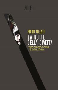 cover melati