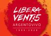 libera25anni_argentovivo