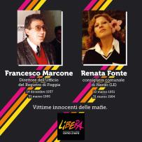 marcone_fonte_31marzo_01