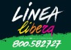 banner_linealibera1