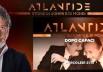 Atlantide-Andrea-Purgatori-mercoledì-27-maggio