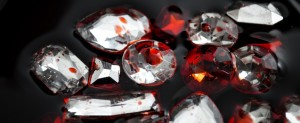 diamanti_insanguinati