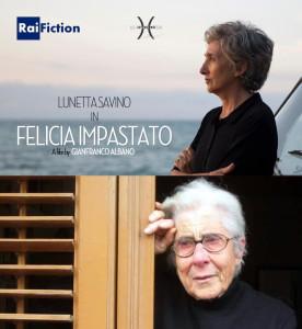 felicia_per_film