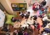Campania-Punti-Lettura-per-bambini