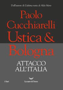 Cucchiarelli_Ustica-e-Bologna