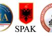 dia dna albania