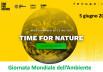 giornata-mondiale-ambiente-2020