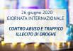 giornata_internazionale_contro_le_droghe_2020