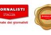 il-Buon-Sigillo-di-Giornalisti-Italia