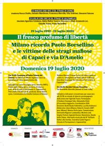 BORSELLINO19_07_2020 (1)