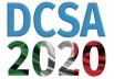 COPERTINA-DCSA-2020