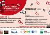 invitoNL_Carovana-FestaMobile2020-768x454