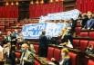 parlamento berlusconi