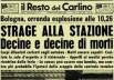 1980-_02081980_strage_alla_stazione_di_bologna-300x246-1
